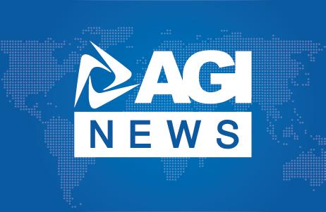 AGI New Logo-01